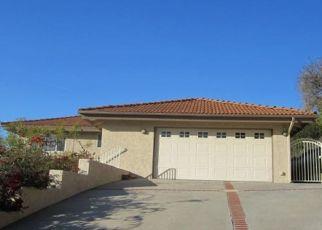 Casa en ejecución hipotecaria in Santa Ana, CA, 92705,  CIRCULA PANORAMA ID: P1653332