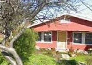 Casa en ejecución hipotecaria in San Mateo Condado, CA ID: P1653369