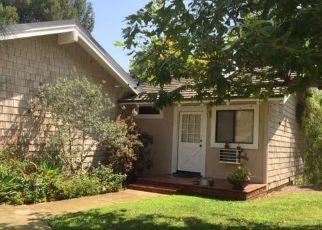 Casa en ejecución hipotecaria in Orange, CA, 92869,  N KENNYMEAD ST ID: P1653372