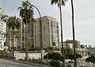 Casa en ejecución hipotecaria in Long Beach, CA, 90802,  E OCEAN BLVD ID: P1653384
