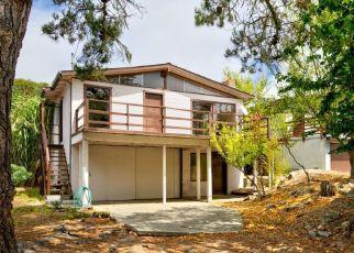 Casa en ejecución hipotecaria in Monterey, CA, 93940,  JEFFERSON ST ID: P1653429