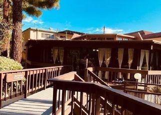 Casa en ejecución hipotecaria in Glendale, CA, 91206,  PIEDMONT AVE ID: P1653432