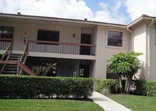 Foreclosure Home in Boynton Beach, FL, 33436,  SOUTHPORT LN ID: P1653451