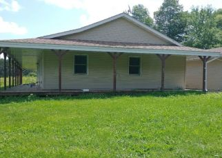 Foreclosure Home in Saint Croix county, WI ID: P1653509