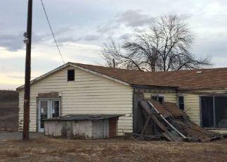 Casa en ejecución hipotecaria in Moxee, WA, 98936,  KONNOWAC PASS RD ID: P1653539