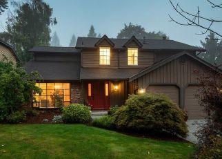 Casa en ejecución hipotecaria in Bellevue, WA, 98006,  SE 48TH ST ID: P1653549