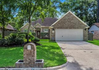 Foreclosure Home in Crosby, TX, 77532,  WAKE CT ID: P1653668