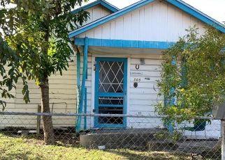 Foreclosure Home in Corpus Christi, TX, 78405,  PUEBLO ST ID: P1653688