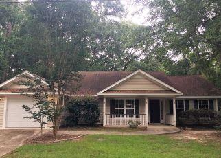Casa en ejecución hipotecaria in Ladys Island, SC, 29907,  PINE RUN TRL ID: P1653755