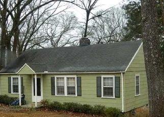 Casa en ejecución hipotecaria in Decatur, GA, 30030,  RUPERT RD ID: P1653782