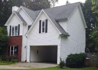 Casa en ejecución hipotecaria in Flowery Branch, GA, 30542,  VALLEY FORGE DR ID: P1653788