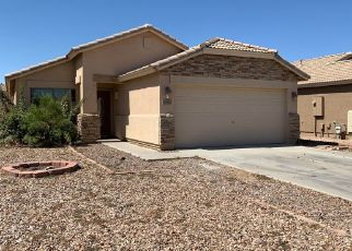 Foreclosure Home in San Tan Valley, AZ, 85140,  E VERNOA ST ID: P1653855