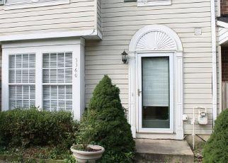 Casa en ejecución hipotecaria in Frederick, MD, 21703,  REGAL CT ID: P1653898
