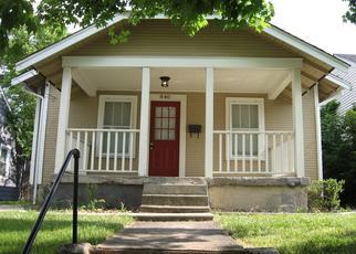 Foreclosure Home in Hamilton, OH, 45013,  MILLIKIN ST ID: P1654004