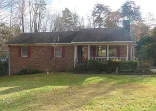 Foreclosure Home in Winston Salem, NC, 27105,  MOTOR RD ID: P1654035
