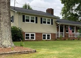 Foreclosure Home in Stokes county, NC ID: P1654036