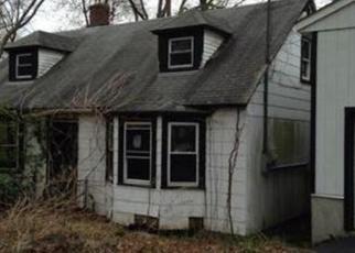 Casa en ejecución hipotecaria in Patterson, NY, 12563,  NEWBURGH RD ID: P1654094