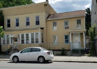 Foreclosure Home in Paterson, NJ, 07503,  MAIN ST ID: P1654151