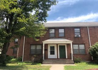 Foreclosure Home in Bridgeport, CT, 06610,  TEXAS AVE ID: P1654153