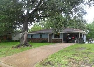Foreclosure Home in Ocean Springs, MS, 39564,  LANCASTER BLVD ID: P1654188