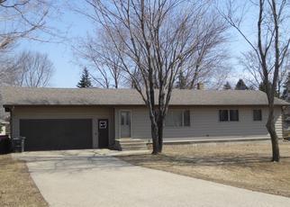 Casa en ejecución hipotecaria in Melrose, MN, 56352,  COUNTRY CLUB DR SW ID: P1654194