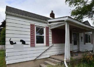 Casa en ejecución hipotecaria in Bay City, MI, 48706,  N COLUMBIAN ST ID: P1654228