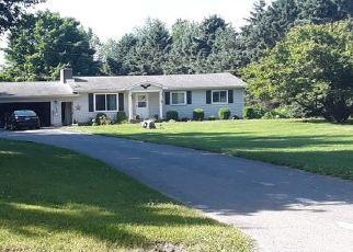 Casa en ejecución hipotecaria in Pinckney, MI, 48169,  W SCHAFER RD ID: P1654231