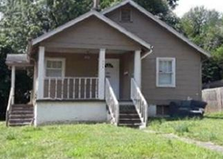 Foreclosure Home in Madisonville, KY, 42431,  SUGG ST ID: P1654342