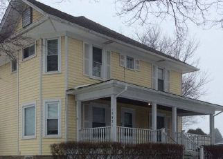 Foreclosure Home in Plainfield, IL, 60544,  S INDIAN BOUNDARY LINE RD ID: P1654371