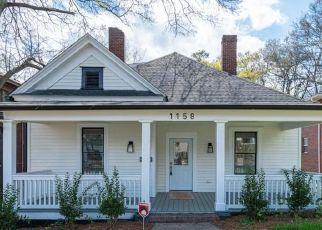 Casa en ejecución hipotecaria in Atlanta, GA, 30310,  LUCILE AVE SW ID: P1654492