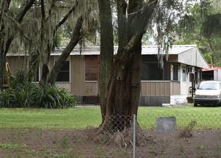 Casa en ejecución hipotecaria in Riverview, FL, 33569,  FAWN DALE DR ID: P1654567