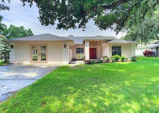 Casa en ejecución hipotecaria in Lakeland, FL, 33813,  THOUSAND OAKS DR ID: P1654586