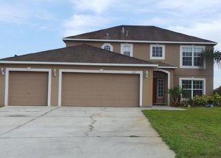 Foreclosure Home in Lutz, FL, 33559,  DERBY GLEN DR ID: P1654597