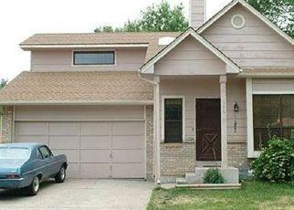Casa en ejecución hipotecaria in Colorado Springs, CO, 80911,  PUCKET CIR ID: P1654624