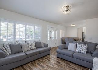 Casa en ejecución hipotecaria in Riverside, CA, 92505,  PRUITT PL ID: P1654655