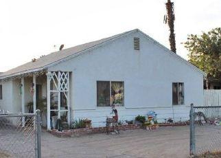 Casa en ejecución hipotecaria in Pacoima, CA, 91331,  RINCON AVE ID: P1654671