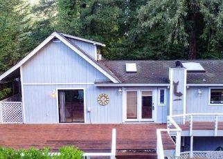 Casa en ejecución hipotecaria in Sebastopol, CA, 95472,  GRATON RD ID: P1654710