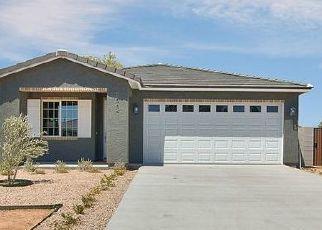 Casa en ejecución hipotecaria in Glendale, AZ, 85304,  W CORTEZ ST ID: P1654740