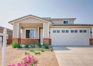 Casa en ejecución hipotecaria in Glendale, AZ, 85304,  W CORTEZ ST ID: P1654744