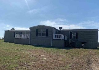 Foreclosure Home in Clinton, AR, 72031,  HIGHWAY 16 W ID: P1654758
