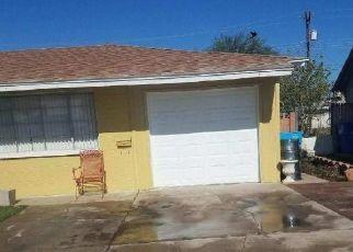Casa en ejecución hipotecaria in Phoenix, AZ, 85009,  W LEWIS AVE ID: P1654775