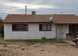 Foreclosure Home in Phoenix, AZ, 85009,  N 37TH DR ID: P1654783