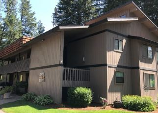 Foreclosure Home in Rathdrum, ID, 83858,  W FAIRWAY LN ID: P1654913