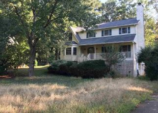 Casa en ejecución hipotecaria in Lawrenceville, GA, 30043,  FERNWOOD DR ID: P1654931