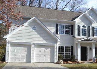 Casa en ejecución hipotecaria in Buford, GA, 30519,  LOST MEADOWS LN ID: P1654945