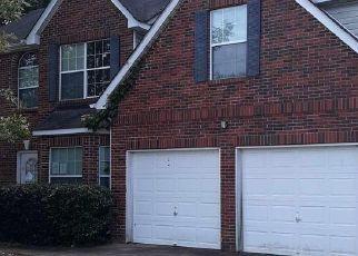 Casa en ejecución hipotecaria in Rex, GA, 30273,  CREEKVIEW DR ID: P1654950
