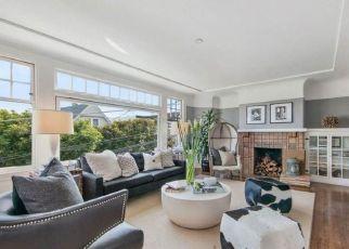 Casa en ejecución hipotecaria in San Francisco, CA, 94105,  MISSION ST ID: P1654994