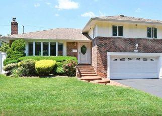 Casa en ejecución hipotecaria in Seaford, NY, 11783,  PARK DR ID: P1655182