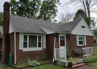 Casa en ejecución hipotecaria in Hamburg, NY, 14075,  PRINCETON RD ID: P1655186