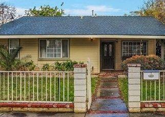 Casa en ejecución hipotecaria in Redlands, CA, 92374,  LAWTON ST ID: P1655216